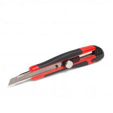 78491 Нож строительный монтажный НСМ-01 КВТ..