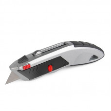 78498 Нож строительный монтажный НСМ-13 КВТ..