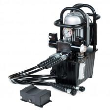 78487 Помпа электрогидравлическая ПМЭ-7050-К2/380 КВ..