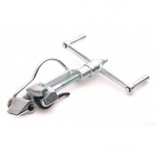 63026 Инструмент для натяжения ленты на опорах ИН-20..