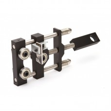 61005 Инструмент для разделки кабеля из сшитого поли..