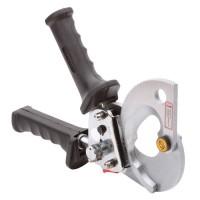 Ножницы секторные кабельные НС-45 КВТ 53142