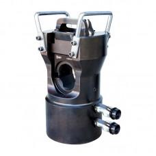 59496 Пресс гидравлический ПГ-100 тонн КВТ ..