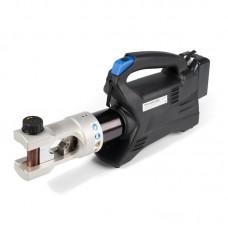 76479 Пресс гидравлический аккумуляторный ПГРА-630А ..
