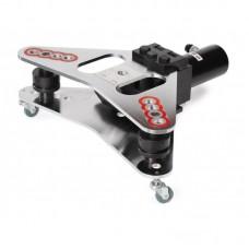 Пресс для гибки шин на ребро и на плоскость ШГР-125 ..
