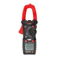 80753 Токовые клещи цифровые KT 206D PROLINE КВТ